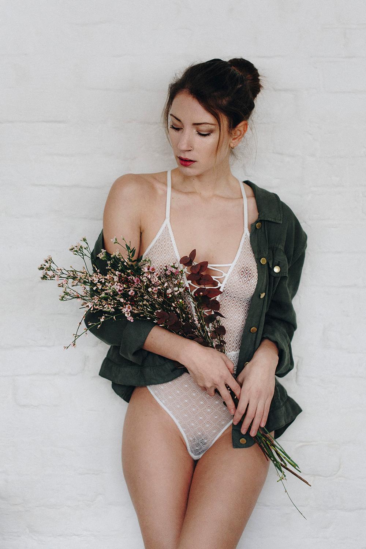 miluniel_2019-02-07_Jehanne-Moll_02