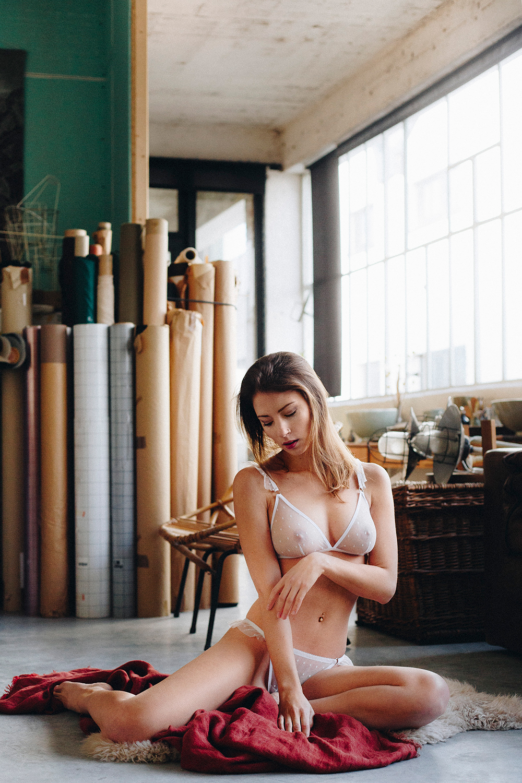 miluniel_2019-02-07_Jehanne-Moll_11