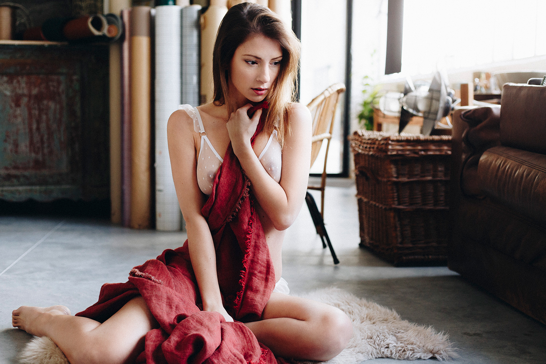 miluniel_2019-02-07_Jehanne-Moll_12